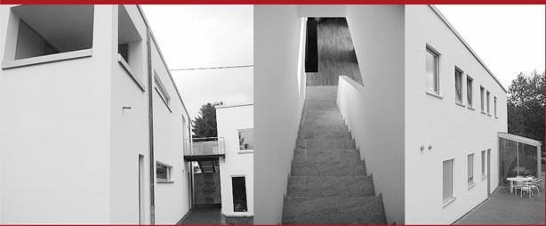 heike bessoth croon dipl ing architektin aks saarland. Black Bedroom Furniture Sets. Home Design Ideas